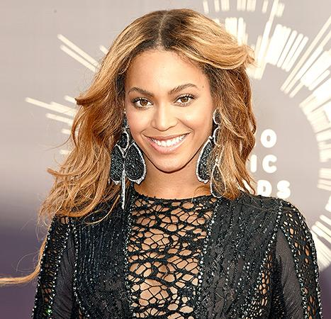 We Tried Going Vegan Just Like Beyonce: Here's What Happened
