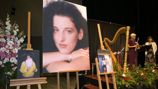 New Questions in Chandra Levy Murder Case (ABC News)
