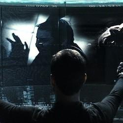 'Minority Report' TV show being developed by Spielberg, according to reports