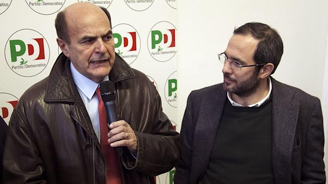Lombardy stars as kingmaker in national elections