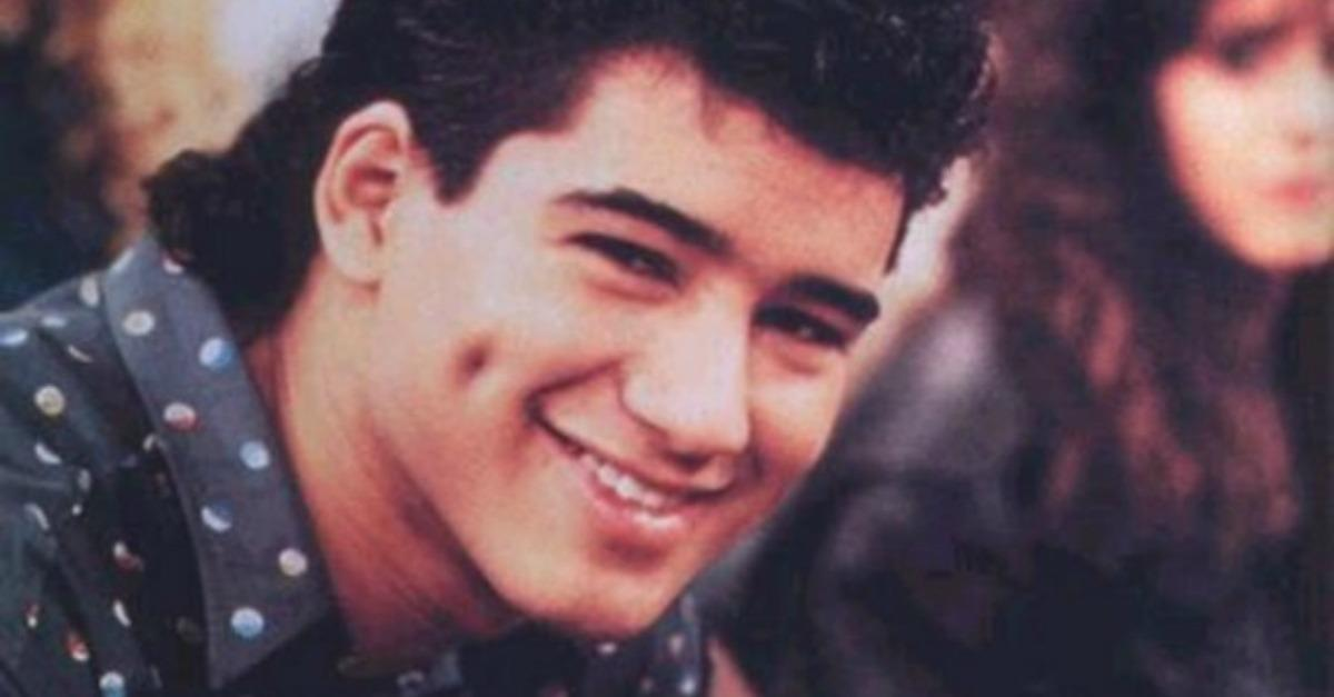 15 Things You Never Knew About Saved by the Bell