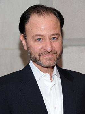 Fisher Stevens to Direct 'Stand Up Guys' Comedy (Exclusive)