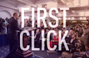 First Click: A foreboding photo from Obama's last press conference