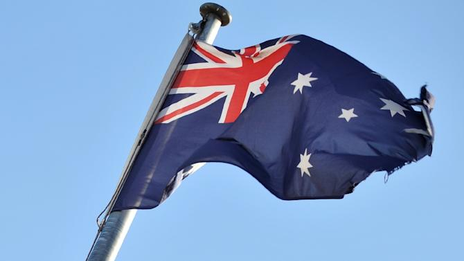 Ahead of Australia Day, seven of the nation's eight state and territory leaders signed a declaration calling for an Australian head of state to replace Queen Elizabeth II