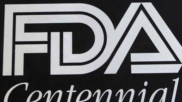 FDA Let Drugs Approved on Fraudulent Research Stay on the Market
