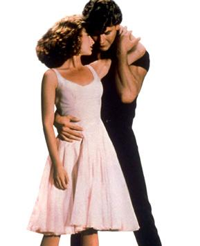 Dirty Dancing Remake Is in the Works!