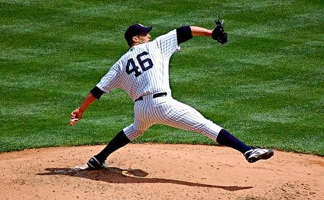 With 250 Wins, Andy Pettitte Deserves a Place in Cooperstown... Eventually