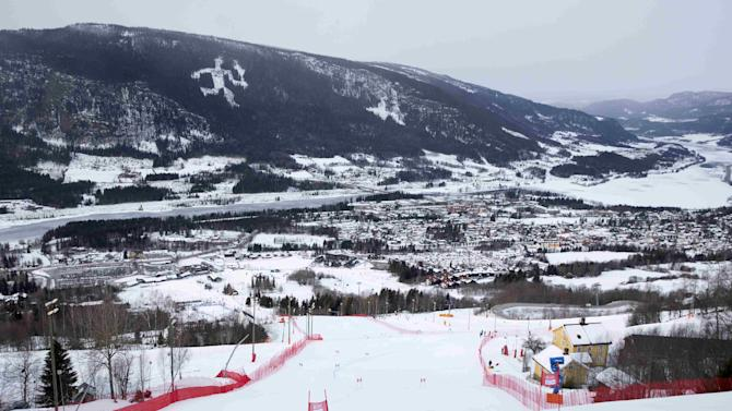 Winter Youth Olympic Games