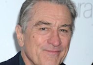 Quand Robert de Niro s&#39;en prend  Jay-Z pendant l&#39;anniversaire de Leonardo DiCaprio