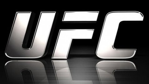 UFC 164 Gains Derek Brunson vs. Yoel Romero and Magnus Cedenblad vs. Jared Hamman