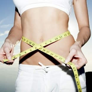 Lose weight quickly and safely with these tips!