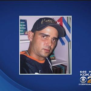 Foreign Suspect Indicted In UPMC Identity Theft Tax Case