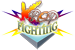 KpopFighting.com