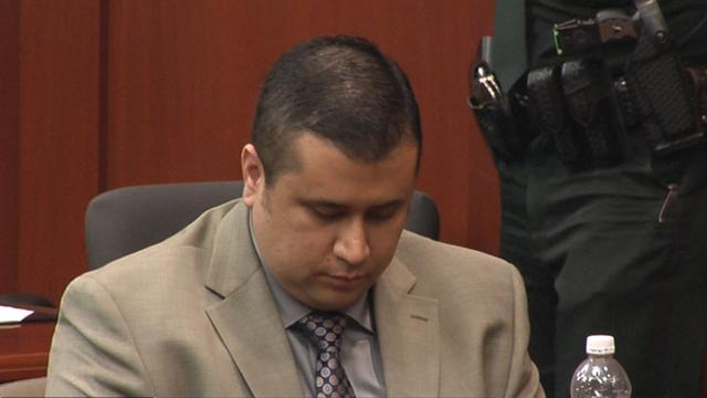 Zimmerman trial: Jury selection to begin in Trayvon Martin case
