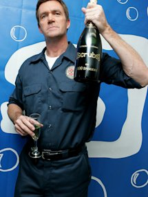 Photo of Neil Flynn
