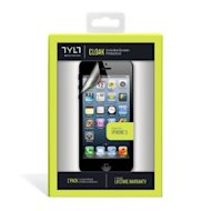 Tylt Cloak Mobile Screen Protector Review image TYLT CLOAK Pkg iPhone5 300x300