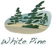 White Pine Obtains One Year Extension on Option Agreements for Yukon Properties