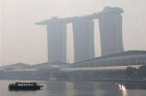 FAS set to defy MSL regulations as haze hits record high