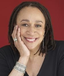 S. Epatha Merkerson In Talks To Play Marvin Gaye's Mother In Biopic