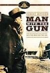 Poster of Man Without a Gun