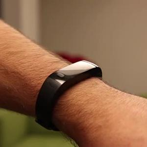 A cheap activity tracker you will actually want to wear