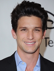 Daren Kagasoff Gets Male Lead In Fox's 'Delirium', NBC's 'Sixth Gun' Casts Trio