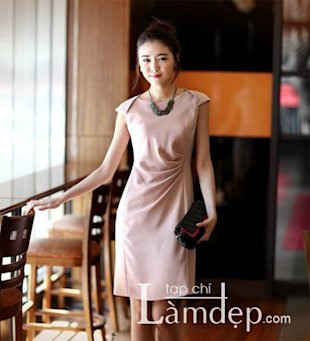 http://images.tapchilamdep.com/2012/3/5/thoi-trang/thoi-trang-cong-so_lua-mem-sang-trong-chon-cong-so_0503201294712SA_1.jpg