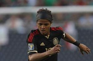 """Gio dos Santos slams Spurs for """"unconvincing answers"""" about transfer situation"""