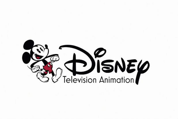 Eric Coleman Promoted to SVP of Original Programming at Disney Television Animation