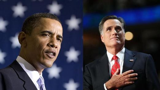 Romney or Obama? Election Result May Not Affect NASA Much