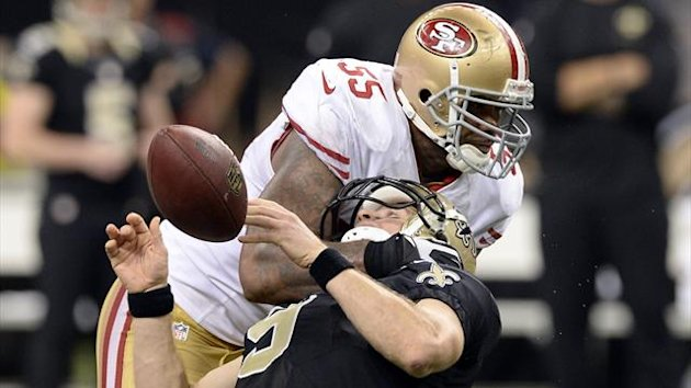 Ahmad Brooks (Reuters)