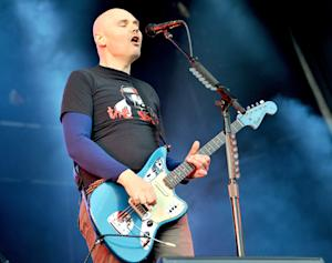 The Smashing Pumpkins Announce Expansive Live Set 'Oceania: Live in NYC'