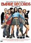 Poster of Empire Records