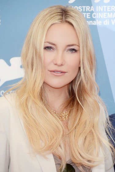 Kate Hudson&amp;#39;s Whispy Cut