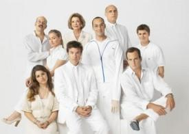 Arrested Development Pauses Production As Netflix Episodic Order Grows