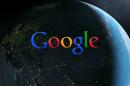2014: What Google searches tell us about the year in tech
