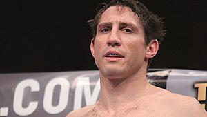 Tim Kennedy and Yoel Romero Meet in Pivotal Middleweight Match-up at UFC 178