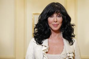 'Dancing With the Stars' Drafts Cher for Guest Judge