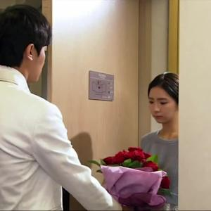 When A Man Loves: Jae Hee Violently Kisses Mi Do