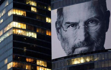 Steve Jobs seen as brilliant and brutal in Gibney documentary