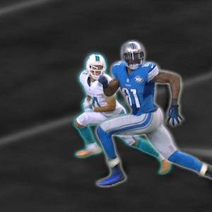 More difficult to defend: Gronk or Megatron?
