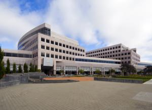 Harvest Properties and Invesco Real Estate Complete the Sale of Parkside Towers in Foster City, California