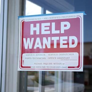 ADP: Private Payrolls Well Short of Expectation