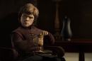 Telltale's first Game of Thrones video game trailer will give you the chills