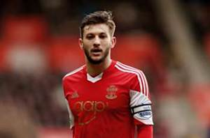 Hodgson wants Lallana, Shaw futures sorted