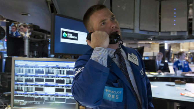 Stocks rise on mergers, homebuilder outlook