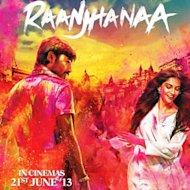 'Raanjhanaa' Trailer Unveiled!