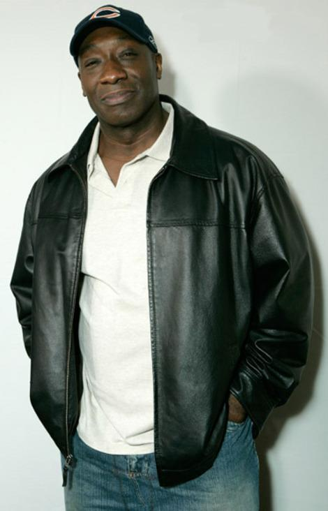 Actor Michael Clarke Duncan Dies at 54: A Look at His Best Roles