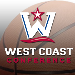 Where to Watch WCC | February 26, 2015