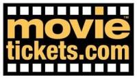 Fandango Partner Carmike Cinemas Adds MovieTickets.com For Online Sales